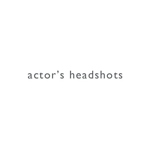 _0007_actors